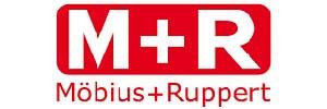 M + R (Mobius+Ruppert)