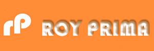 ROY PRIMA