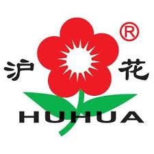 Huhua