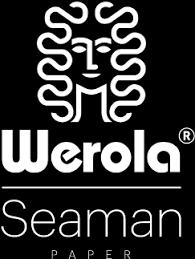 WEROLA