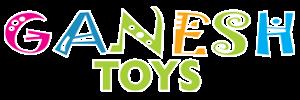 Ganesh Toys