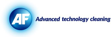 AF Advanced Technology Cleaning
