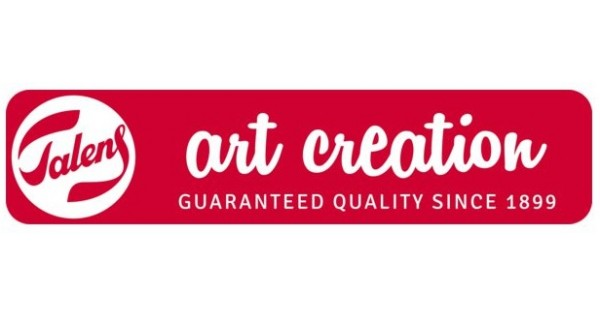 Art Creation